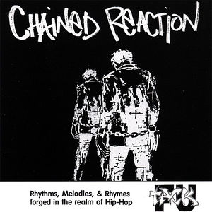 Chained Reaction /  Various