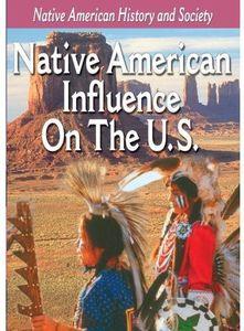 Native American Influence on U.S.