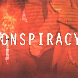 Hope Conspiracy