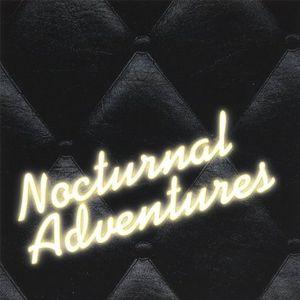 Nocturnal Adventures