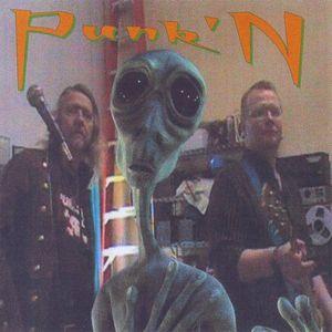 Punk'n