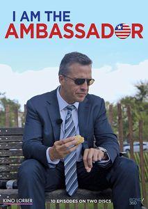 I Am the Ambassador