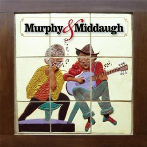 Murphy & Middaugh