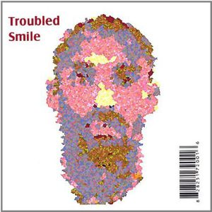 Troubled Smile