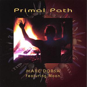 Primal Path