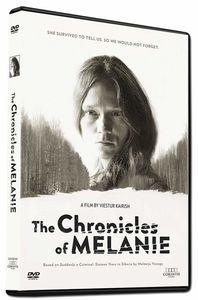 Chronicles Of Melanie