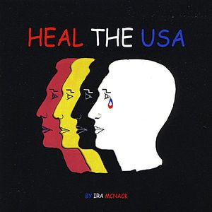 Heal the USA
