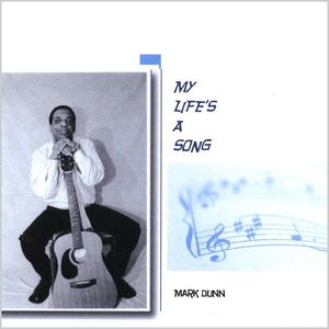 My Life's a Song