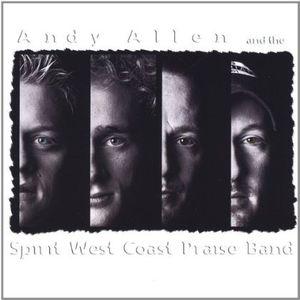 Spirit West Coast Praise