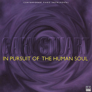 In Pursuit of the Human Soul