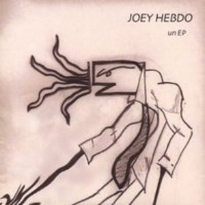 Un EP