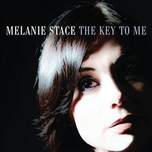 Key to Me [Import]
