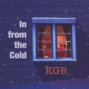 In from the Cold