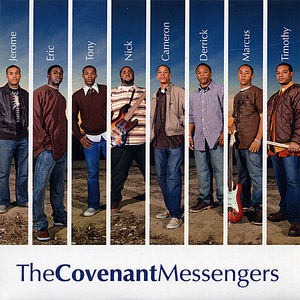 Covenant Messengers