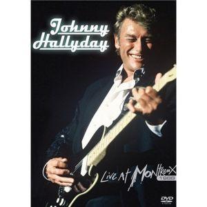 Live at Montreux 1988 [Import]