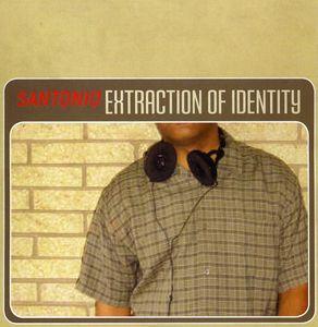 Extraction of Identitiy