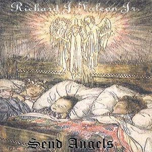 Send Angels