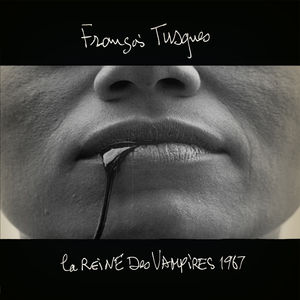 La Reine Des Vampires 1967 - O.s.t.