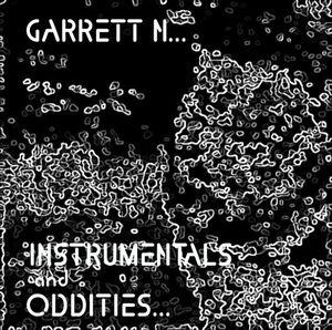 Instrumentals & Oddities