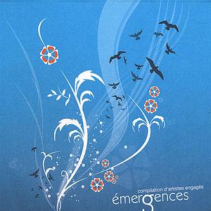 Aergences /  Various