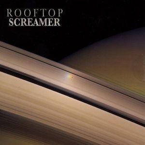 Rooftop Screamer I