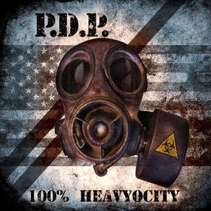 100Percent Heavyocity