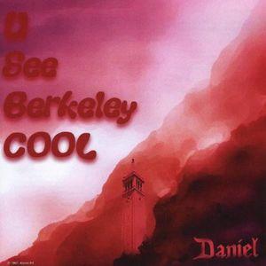 U See Berkeley Cool