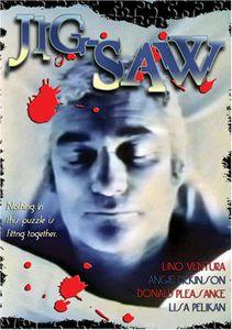 Jig-Saw