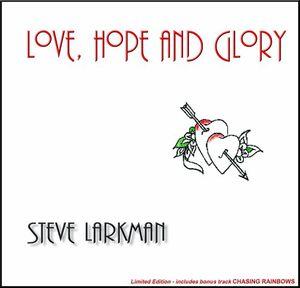 Love Hope & Glory