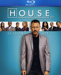 House: Season Six