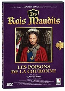 Les Poisons de la Couronne-Episode 3 [Import]