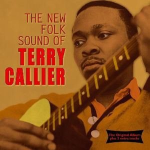 New Folk Sound of [Import]