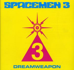 Dream Weapon