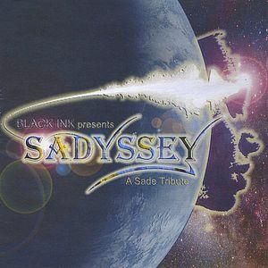 Sadyssey