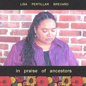 In Praise of Ancestors