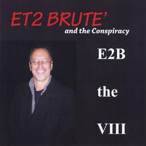 Et2Brute the VIII