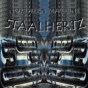 Staalhertz