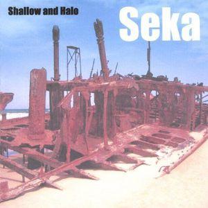 Shallow & Halo