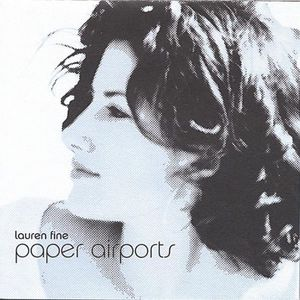 Paper Airports