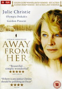 Away from Her [Import]