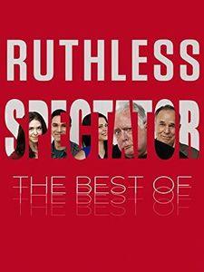 Ruthless Spectator Vol.1
