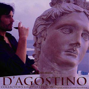 D'Agostino (Original Motion Picture Soundtrack)