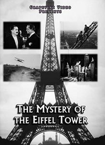 The Mystery of the Eiffel Tower (1927)