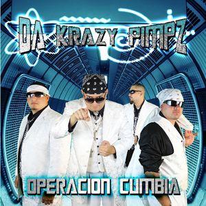 Operacion Cumbia