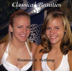 Classical Beauties