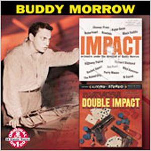 Impact /  Double Impact