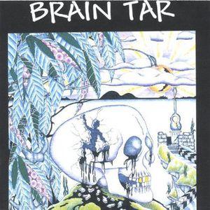 Brain Tar