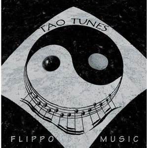 Tao Tunes