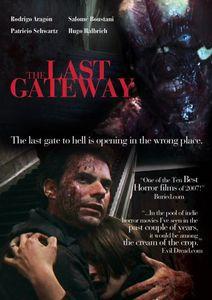 Last Gateway