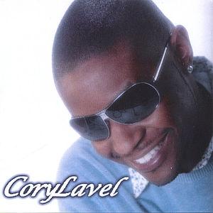 Corylavel